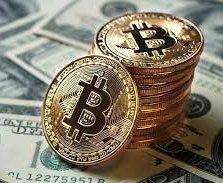 Bitcoin Nezrelaya Kriptovalyuta