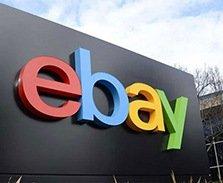 Ebay Budet Prodavat Nft Tokeny